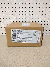 "Cooper Portfolio Erw6A15835 Led Module 6"" * New In Box, Free Shipping *"