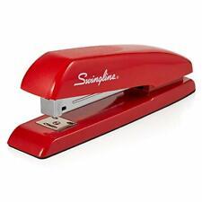 Swingline Stapler, Miltons Red Stapler From Office Space Movie, 646 Stapler