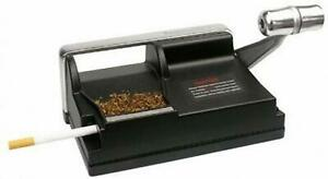 Elite18106 Powermatic 1 Plus Hebelstopfmaschine Tabakstopfgerät  Manual Injector