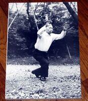 Aikido 20 - Taikikenpo Taikikempo Martial Arts Book Tai Chi Sawai 1