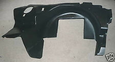 Toyota MR2 MK2  Bonnet Spare Wheel Trim Cover 1993-1999 - Mr MR2 Used Parts