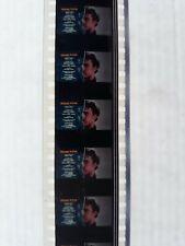 Split images 1982 James Woods, Peter Fonda, Karen Allen 35mmTrailer 35 mm