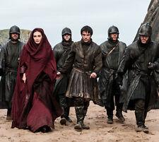 Carice van Houten UNSIGNED photo - H1634 - Game of Thrones