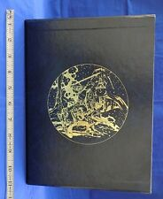 Star Wars Limited Edition Slipcase Collection Russ Cochran #935/2500 3 Volumes O