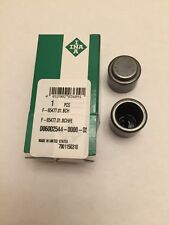 Supercharger Cup Style Needle Bearings fits Pontiac Chevy Buick GM Gen 3 M90