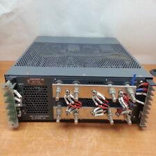 NEMIC-LAMBDA EWS3000T-48 48V 63A
