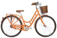 Fahrräder mit 3 Gängen 17,5 Zoll Rahmengröße