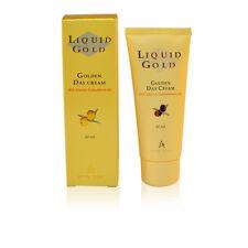 Anna Lotan Liquid Gold Golden Day Cream 60ml 2fl.oz