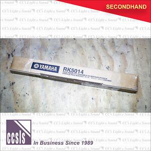 Yamaha RK5014 rack mount kit for EMX5014 Mixer