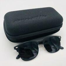 ARNETTE Sunglasses Black Retro Luxury Men's Sunglasses 100% UV protection New