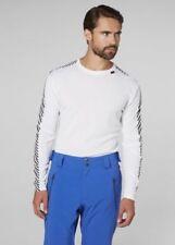 Helly Hansen Synthetic Activewear Tops for Men
