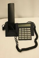 Bang & Olufsen Beocom B&o 1600 Festnetz Telefon Corded Schreibtisch Analog Phone