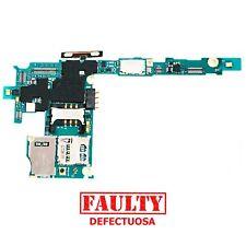 Placa Base Motherboard Samsung Galaxy S2 GT-i9100 FAULTY