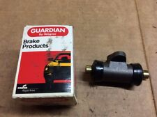 New Guardian by Wagner Drum Brake Wheel Cylinder Front WC ASSY 28 90549