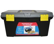 MULTI COMPARTMENT TOOL BOX 520mm