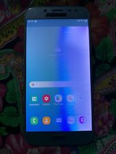 LEGGI Samsung Galaxy J7 (2017) SM-J730F 16gb SilverBlue
