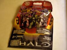 Halo Mega Bloks Series 5 Blind Bag
