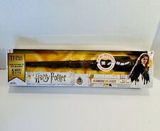Harry Potter- Hermione Granger Wizard Training Wand