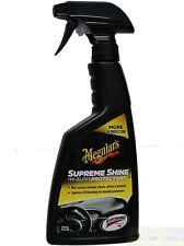 Meguiar`s Supreme Shine Hi-Gloss Protectant 473 ml,  26,43 EUR / Liter