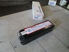 Advance Rapid Start Ballast #VS-110-TP 277V (1) F96T12/HO Class P Type 111 (NIB)