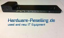 HP 2013 UltraSlim Docking Station HSTNN-IX10 727347-001 732252-001