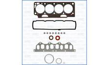 Cylinder Head Gasket Set RENAULT CLIO I 1.8 88 F3P-710 (1/1991-9/1998)