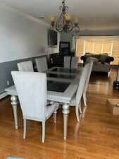 Raymour Flanigan In Dining Furniture Sets For Sale Ebay