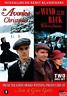 Avonlea Christmas & A Wind at my back Christmas ( (UK IMPORT) DVD [REGION 2] NEW
