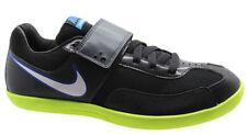Nike Mixed Terrain Fitness & Running Shoes