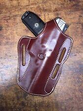 """Smith & Wesson S&W SW22 Victory, S&W Model 41  with logo 5.5"""" barrel #7100"""