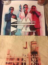 Depeche Mode Set