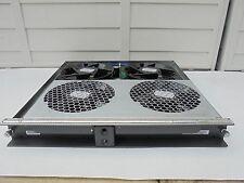 CISCO WS-C6509-V-E-FAN . Fan tray.