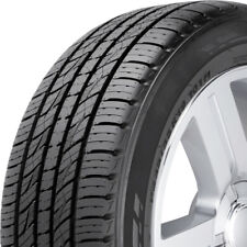 4 New 235/65-17 Kumho Crugen Premium KL33 All Season Performance 440AA Tires