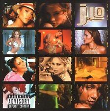 LOPEZ,JENNIFER-J TO THA L-O: THE REMIXES  CD NEW