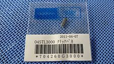 Shimano Part # RD 10021 Anti Reverse Cam Spring Fits Stella 4000FB & 4000FD ONLY