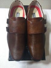 Joseph Allen Big Boys Dress Shoes Size 4
