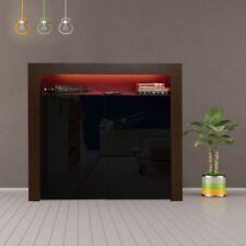 Muebles modernos para la cocina
