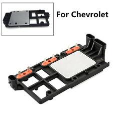 New Ignition Control Module Unit ICM For Chevrolet Buick Pontiac 10489422 D1998A