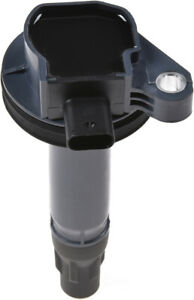 Ignition Coil Autopart Intl 2505-658696