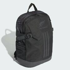 Bnwt Adidas New Zealand All Blacks Backpack