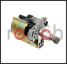 New Ignition Distributor for Mazda 626 MX-6 2.0L Ford Probe 1995-1997 T2T57971