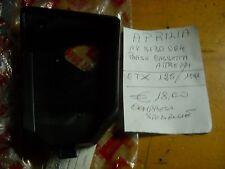 APRILIA BASE CASSETTA ATTREZZI ETX 125 1984 AP8130064