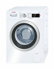 Bosch WAW28460AU Front Load Washing Machine
