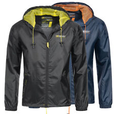 Geographical Jackets Men's Coatsamp; For SaleShop Norway nPkwX80O