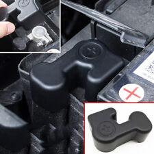 For VW Tiguan Touran MK2 16- Battery positive Electrode Protector Terminal Cover