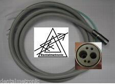 6 Loch 6 Pin Turbinenschlauch Turbine Schlauch für KaVo Sirona W&H Bien Air NSK