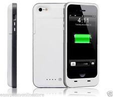 Étuis, housses et coques etuis portefeuilles argenté métallique pour téléphone mobile et assistant personnel (PDA)