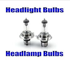 Headlight Bulbs Headlamp Bulbs For Toyota Verso S 2010-2014