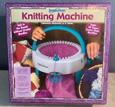 Yarn Winder Knitting Machines for sale | eBay
