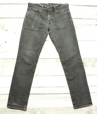 LEVI'S ® 511 Straight-Leg HERREN JEANS 32/32 LEVIS LEVI DENIM